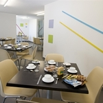 Thumb_student-accommodation-nexity-studea-studea-lyon-ouest-2