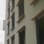 Thumb_student-accommodation-nexity-studea-studea-lyon-ouest-2