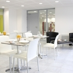 Thumb_student-accommodation-nexity-studea-studea-garibaldi-berthelot