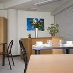 Thumb_student-accommodation-nexity-studea-studea-universite-1