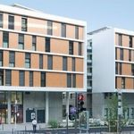 accommodation for students in Lyon