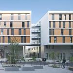Thumb_student-accommodation-nexity-studea-studea-lyon-vaise