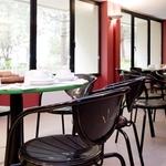 Thumb_student-accommodation-nexity-studea-studea-massena-1