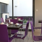 Thumb_student-accommodation-nexity-studea-studea-jean-mace