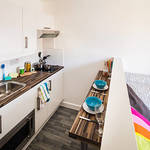 accommodation for students in Luton
