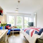 Student accommodation Unilife Unilife – Park House