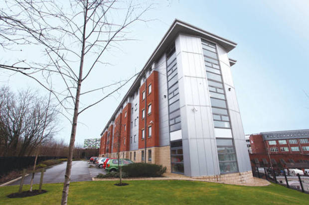 Medium_student-accommodation-crm-students-leighton-hall