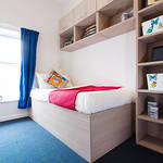 Thumb_student-accommodation-crm-students-bristol-street