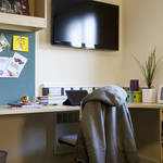 Thumb_student-accommodation-crm-students-the-cube
