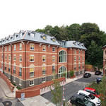 accommodation for students in Exeter
