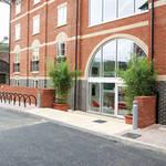 Thumb_student-accommodation-crm-students-iron-bridge-studios
