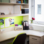 Thumb_student-accommodation-crm-students-the-pad