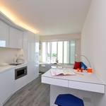 Thumb_student-accommodation-scape-student-living-scape-east