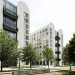 Thumb_student-accommodation-scape-student-living-scape-greenwich