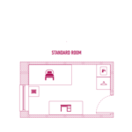 Thumb_student-accommodation-crm-students-the-arcade