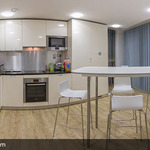 Thumb_student-accommodation-urbanest-urbanest-hoxton