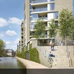 Thumb_student-accommodation-urbanest-urbanest-st-pancras