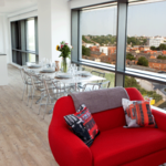 Thumb_student-accommodation-urbanest-urbanest-king-s-cross