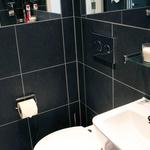 Thumb_student-accommodation-urbanest-westminster-bridge-student-accommodation-wbsa