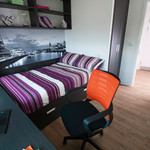 Thumb_student-accommodation-urbanest-westminster-bridge-student-accommodation-wbsa