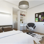 Thumb_student-accommodation-crm-students-kensington-house