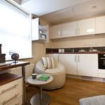 Thumb_student-accommodation-student-facility-management-kingsmill-studios