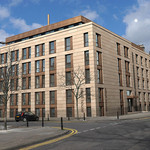 Thumb_student-accommodation-crm-students-elliott-house