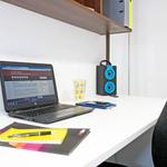 Thumb_student-accommodation-crm-students-elliott-house