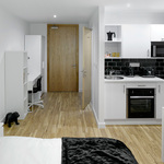 Thumb_student-accommodation-x1-lettings-x1-the-studios