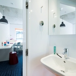 Thumb_student-accommodation-scape-student-living-scape-shoreditch