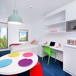 Thumb_student-accommodation-scape-student-living-scape-surrey
