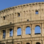 Student-accommodation-in-rome-thumb