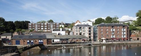 Student-accommodation-in-exeter-pano