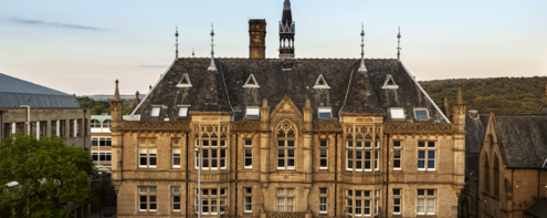 Student-accommodation-in-huddersfield-pano