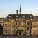 Student-accommodation-in-huddersfield-thumb