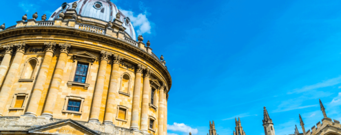 Student-accommodation-in-oxford-pano