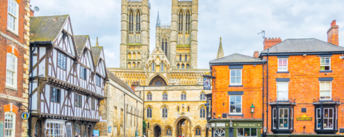 Student-accommodation-in-lincoln-pano