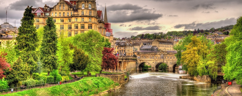 Student-accommodation-in-bath-pano