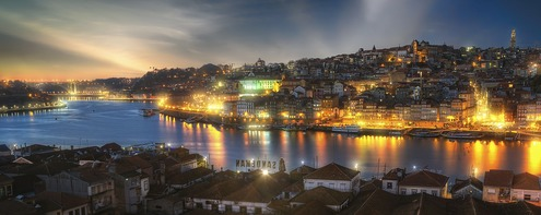 Student-accommodation-in-porto-pano
